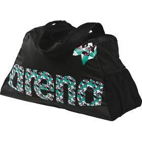 arena Fast Woman 2 Sports Bag black eyes